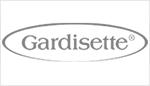 Verlinkung zur website von GARDISETTE, Mitglied der JAB ANSTOETZ Group, Bielefeld