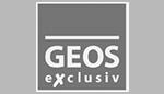 Verlinkung zur website von GEOS-Geilfuß GmbH, Osnabrück