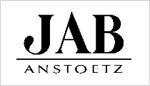 Verlinkung zur website von JAB JOSEF ANSTOETZ KG, Bielefeld